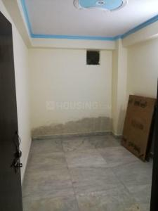 Gallery Cover Image of 450 Sq.ft 1 BHK Independent Floor for rent in Jamia Nagar for 9000