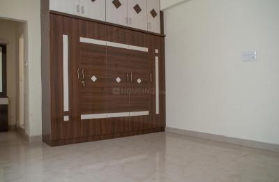Gallery Cover Image of 2500 Sq.ft 3 BHK Independent House for rent in Nizampet for 18700