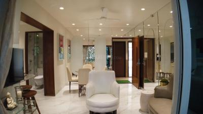 Gallery Cover Image of 1013 Sq.ft 2 BHK Apartment for buy in Mira Road East for 7901400