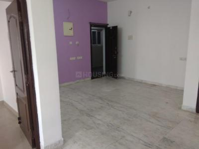 Gallery Cover Image of 1040 Sq.ft 2 BHK Apartment for buy in Madipakkam for 5000000