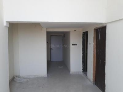 Gallery Cover Image of 1050 Sq.ft 2 BHK Independent Floor for buy in Mahim for 22500000