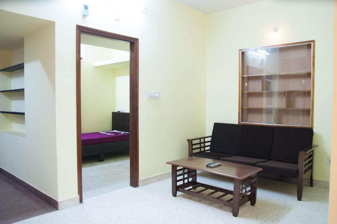 Living Room Image of PG 4642390 Jogupalya in Jogupalya