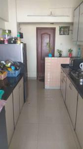 Kitchen Image of PG 5345114 Chembur in Chembur