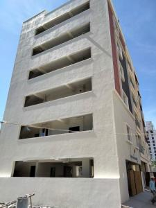 Gallery Cover Image of 1500 Sq.ft 1 BHK Apartment for buy in Marathahalli for 27500000