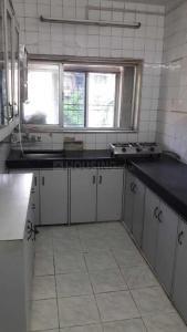 Kitchen Image of Gurdeep Property in Andheri East