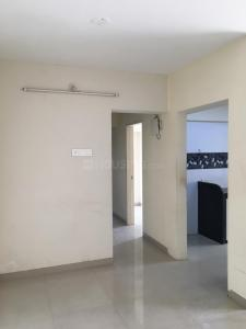 Gallery Cover Image of 1090 Sq.ft 2 BHK Apartment for rent in Unique Poonam Estate Cluster 3, Mira Road East for 20000
