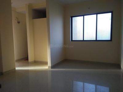 Gallery Cover Image of 900 Sq.ft 2 BHK Apartment for rent in Mulund West for 24000