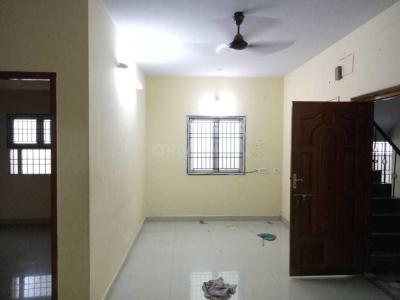 Gallery Cover Image of 1038 Sq.ft 2 BHK Apartment for rent in Adambakkam for 14000