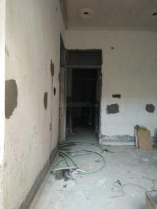 Gallery Cover Image of 522 Sq.ft 2 BHK Independent House for buy in Sector 105 for 3800000