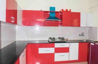 Kitchen Image of Mahendra Elena in Electronic City
