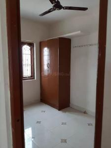 Gallery Cover Image of 450 Sq.ft 1 BHK Independent House for rent in Mahadevapura for 8000