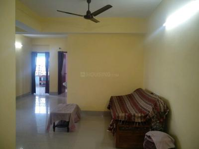 Gallery Cover Image of 1405 Sq.ft 3 BHK Apartment for buy in Narendrapur for 5550000
