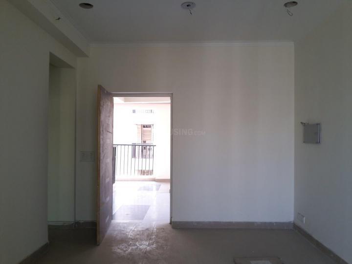 4 Bhk Apartment In 10 Th Avenue Road Near Gaurs International School Sector 16c