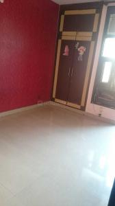 Gallery Cover Image of 925 Sq.ft 2 BHK Independent Floor for rent in Shakti Khand for 13000