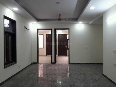 Gallery Cover Image of 796 Sq.ft 2 BHK Apartment for rent in Chhattarpur for 12000