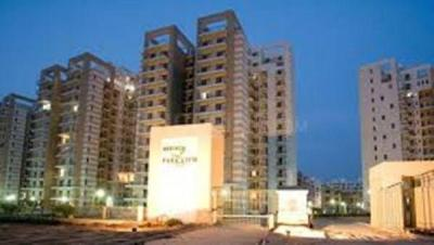 Gallery Cover Image of 1859 Sq.ft 3 BHK Apartment for rent in Sector 49 for 40000