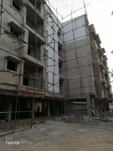 Gallery Cover Image of 600 Sq.ft 1 BHK Apartment for buy in Ayappakkam for 3200000
