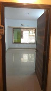 Gallery Cover Image of 744 Sq.ft 1 BHK Apartment for rent in Andheri West for 30000