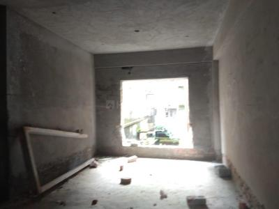 Gallery Cover Image of 1030 Sq.ft 2 BHK Apartment for buy in Gariahat for 8100000