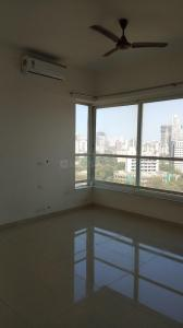 Gallery Cover Image of 950 Sq.ft 2 BHK Apartment for rent in Bhandup West for 40000