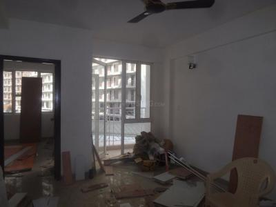 Gallery Cover Image of 1040 Sq.ft 2 BHK Apartment for rent in Sector 143 for 11000