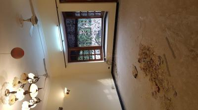 Gallery Cover Image of 2200 Sq.ft 3 BHK Independent House for rent in Sector 36 for 25000