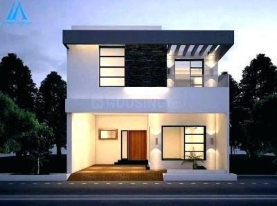 Gallery Cover Image of 1403 Sq.ft 3 BHK Villa for buy in Tambaram for 8800022