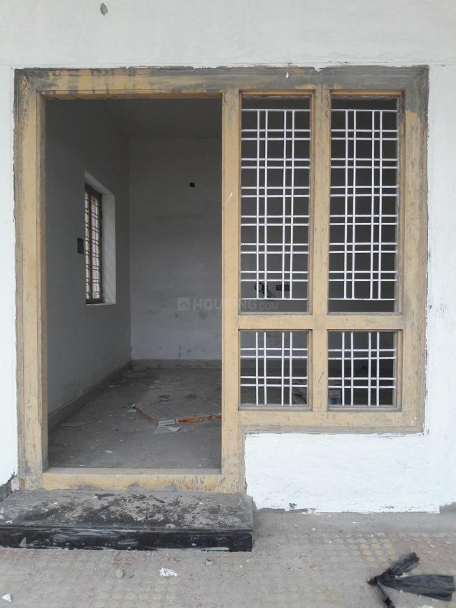 Main Entrance Image of 1250 Sq.ft 2 BHK Independent House for buy in Ramachandra Puram for 5800000