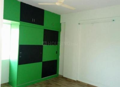 Gallery Cover Image of 1130 Sq.ft 3 BHK Apartment for rent in Sarjapur for 25000