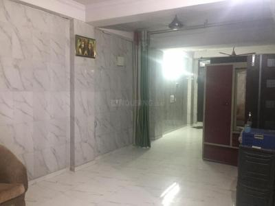 Gallery Cover Image of 1000 Sq.ft 2 BHK Apartment for buy in Sethi Max Royal, Sector 76 for 5100000