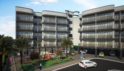 Gallery Cover Image of 597 Sq.ft 1 BHK Apartment for buy in Neral for 2140000