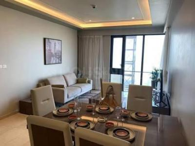 Gallery Cover Image of 900 Sq.ft 2 BHK Apartment for rent in Sultanpur for 18000