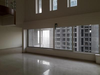 Gallery Cover Image of 3800 Sq.ft 4 BHK Apartment for buy in Kandivali East for 47500000