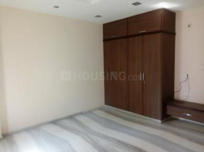 Bedroom Image of 1750 Sq.ft 3 BHK Apartment for buy in Mallapur for 6000000