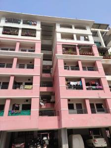 Gallery Cover Image of 1200 Sq.ft 2 BHK Apartment for buy in Besa for 3900000