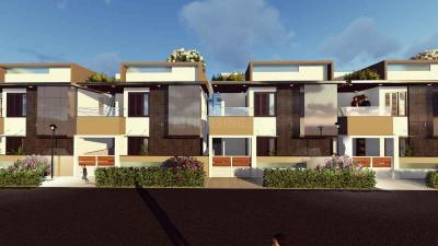 Gallery Cover Image of 1500 Sq.ft 3 BHK Villa for buy in Bandipalya for 4848000