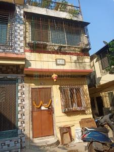 Gallery Cover Image of 924 Sq.ft 2 BHK Independent House for buy in Kandivali West for 8600000
