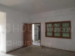 Gallery Cover Image of 1804 Sq.ft 3 BHK Apartment for buy in Kamakshipalya for 6600000