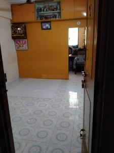 Gallery Cover Image of 400 Sq.ft 1 RK Apartment for rent in Dharavi for 14000