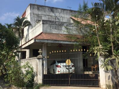 Gallery Cover Image of 3763 Sq.ft 4 BHK Independent House for buy in Sembakkam for 25000000