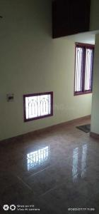 Gallery Cover Image of 1500 Sq.ft 3 BHK Apartment for rent in Chromepet for 13000