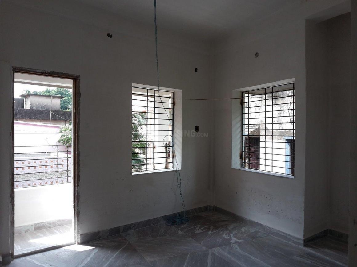 Bedroom Image of 520 Sq.ft 1 RK Apartment for buy in Bramhapur for 1400000