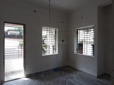 Gallery Cover Image of 520 Sq.ft 1 RK Apartment for buy in Bramhapur for 1400000