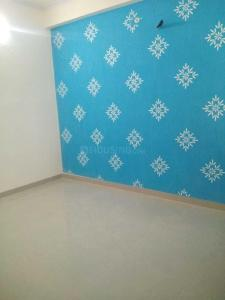 Gallery Cover Image of 614 Sq.ft 1 BHK Apartment for buy in Kalwar for 1299000
