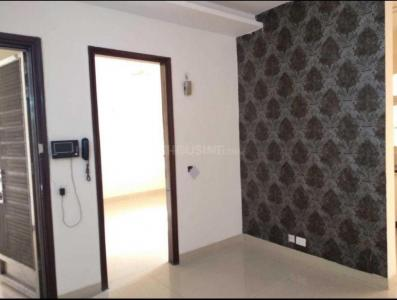 Gallery Cover Image of 1190 Sq.ft 2 BHK Apartment for buy in Saya Zenith, Ahinsa Khand for 6800000