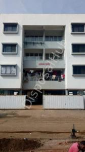 Gallery Cover Image of 969 Sq.ft 2 BHK Apartment for buy in Veer Sawarkar Nagar for 2925000