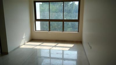 Gallery Cover Image of 998 Sq.ft 2 BHK Apartment for rent in Powai for 55000
