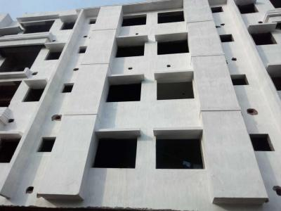Gallery Cover Image of 1150 Sq.ft 3 BHK Apartment for buy in Garia for 4140000