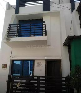 Gallery Cover Image of 1200 Sq.ft 2 BHK Independent House for buy in  for 3350000