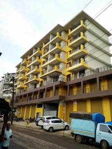 Gallery Cover Image of 1130 Sq.ft 2 BHK Apartment for buy in Durgabhat for 5250000